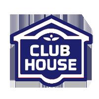 https://nestdoor.in/Clubhouse