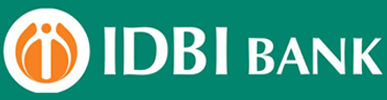 http://nestdoor.in/IDBI